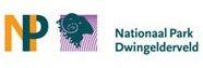 logo dwingelderveld 3
