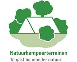 natuurkampeerterrein