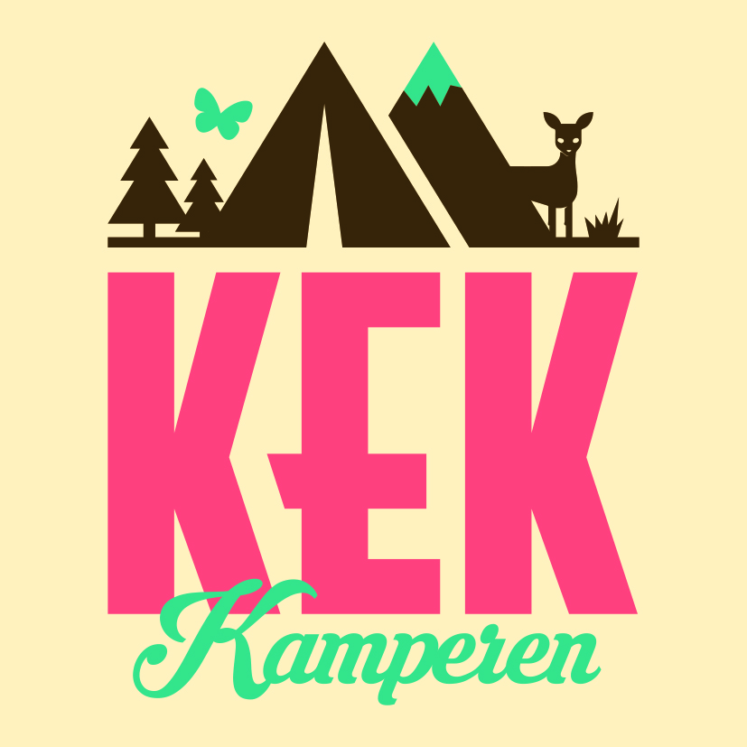 Logo KEK fc