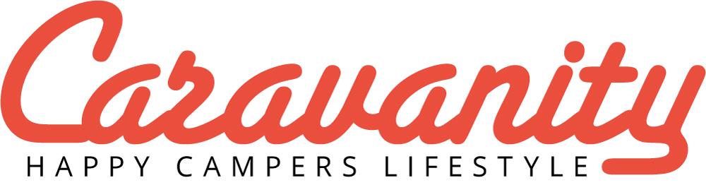 pagina Friends Caravanity logo