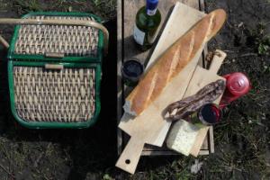 picknick drenthe