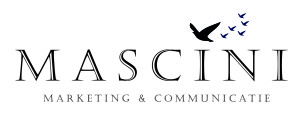 Mascini mc logo 300x119